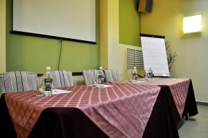 conference_img2
