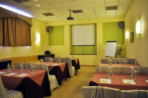 conference_img3