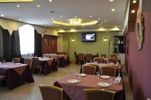 restaurant_img10
