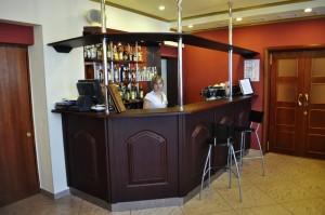 restaurant_img11