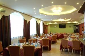 restaurant_img6