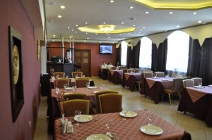 restaurant_img9